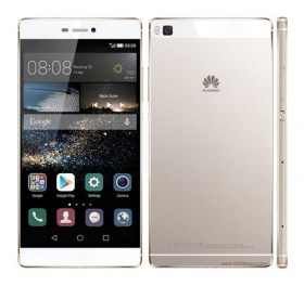 Huawei Ascend P8 2